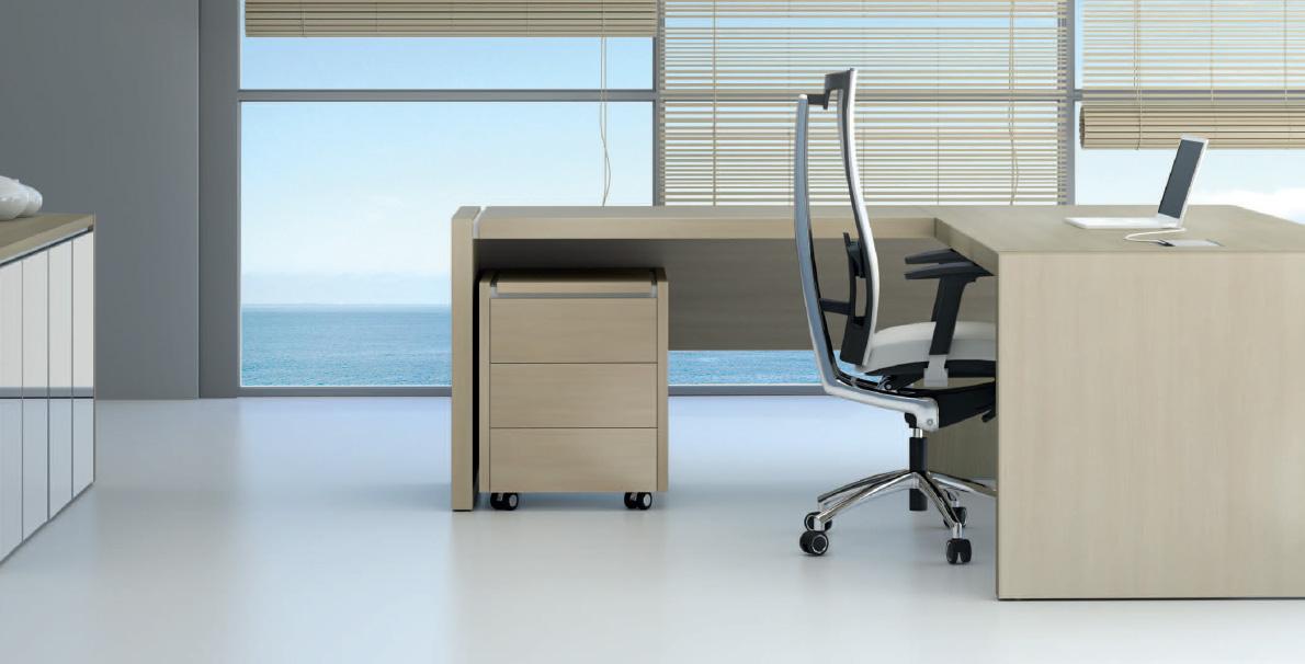 kancelarsky-nabytek-rauman-fundamental